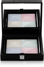 Givenchy Beauty Prisme Visage - Mousseline Pastel No.1