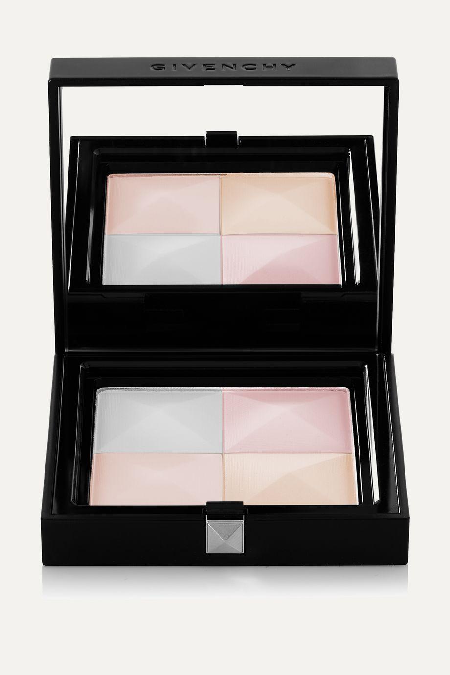 Givenchy Beauty Prisme Visage - Satin Ivoire No.2