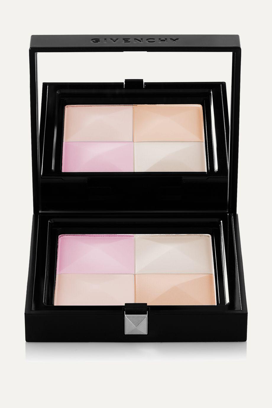 Givenchy Beauty Prisme Visage - Popeline Rose No.3