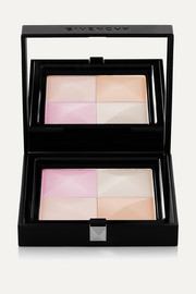 Givenchy Beauty Prisme Visage - Popeline Rose No.3