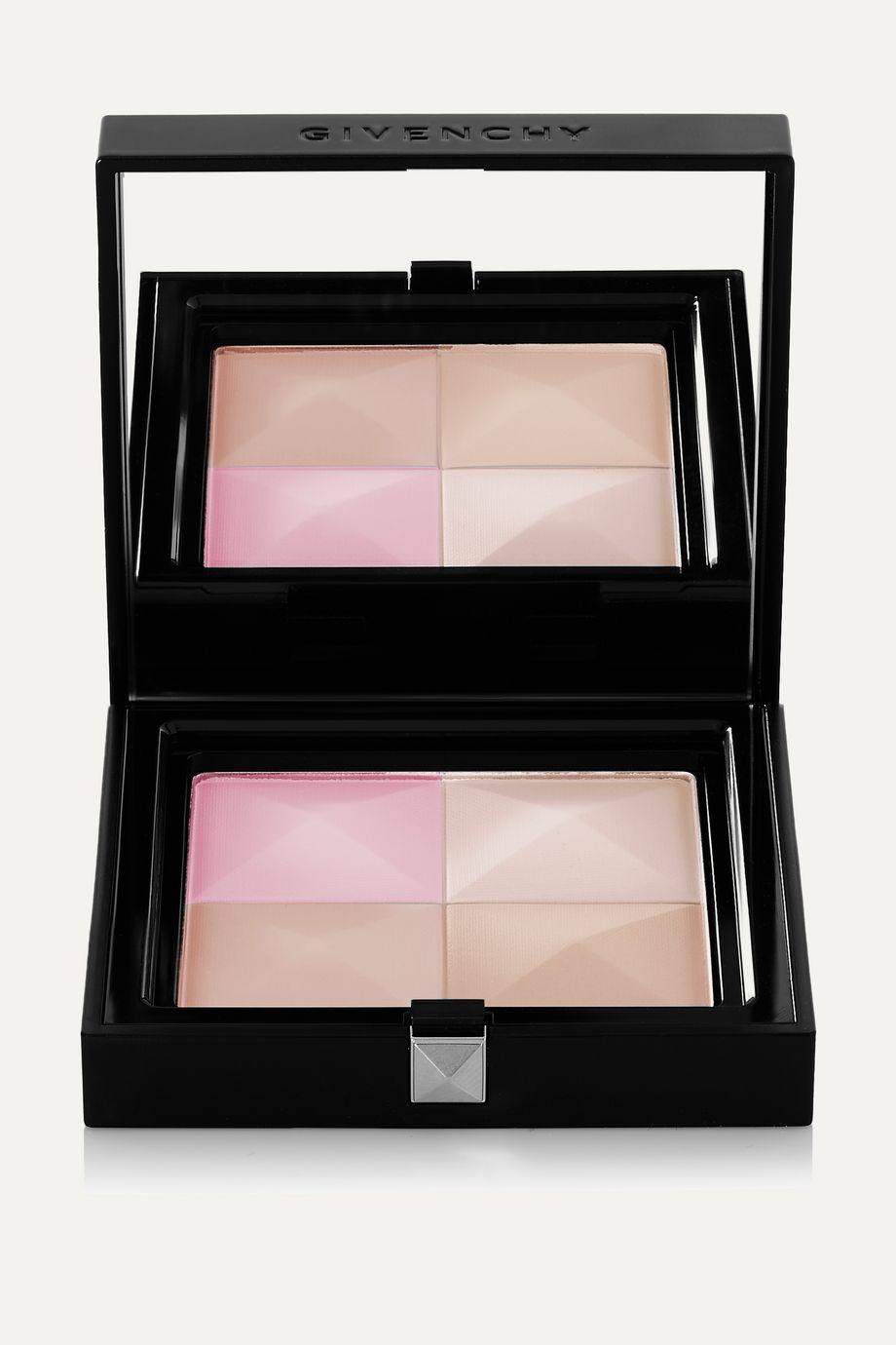 Givenchy Beauty Prisme Visage - Dentelle Beige No.4