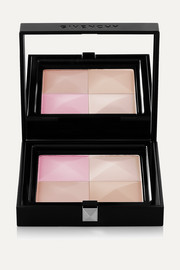 Givenchy Beauty Prisme Visage - Dentelle Beige No.4