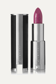Le Rouge Intense Color Lipstick - Heroic Pink 212