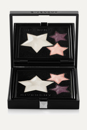 Givenchy Beauty Le Prisme Superstellar, 3.5g