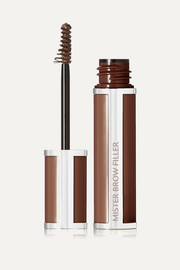 Mister Brow Filler - Brunette 01