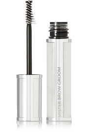Mister Brow Groom - Transparent 01
