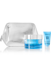 Givenchy Beauty Hydra Sparkling Set
