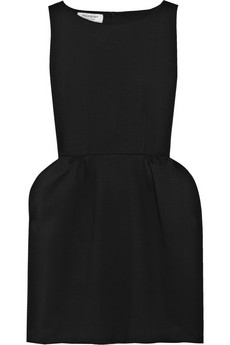 http://cache.net-a-porter.com/images/products/78457/78457_in_l.jpg