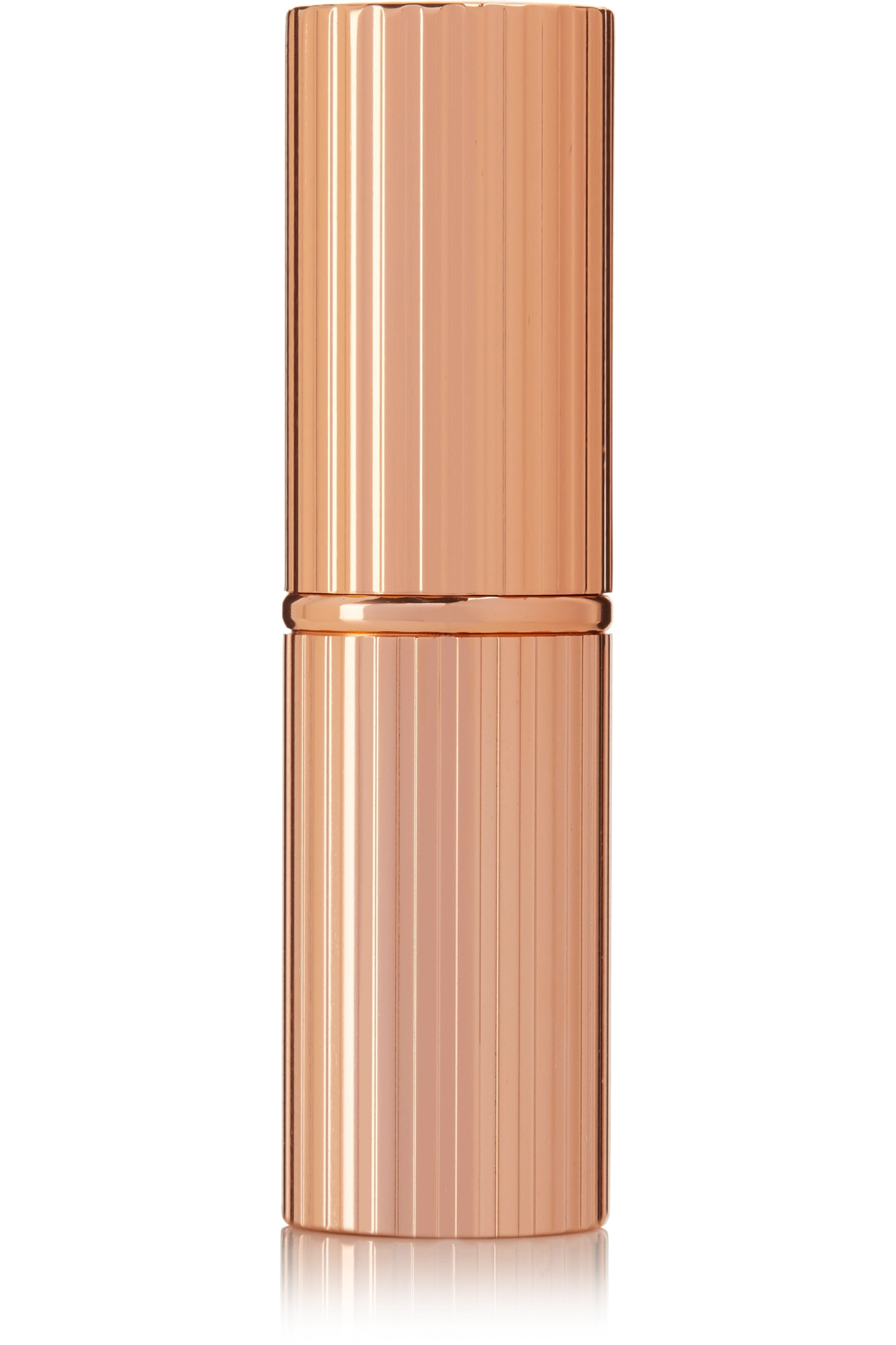 Charlotte Tilbury Hot Lips Lipstick - Super Cindy