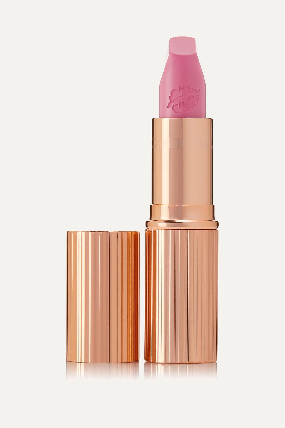 Charlotte Tilbury Rouge à lèvres Hot Lips, Liv It Up
