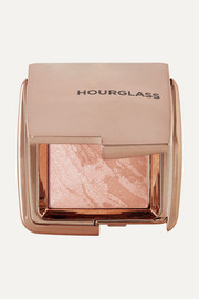 Ambient Lighting Bronzer - Luminous Bronze Light