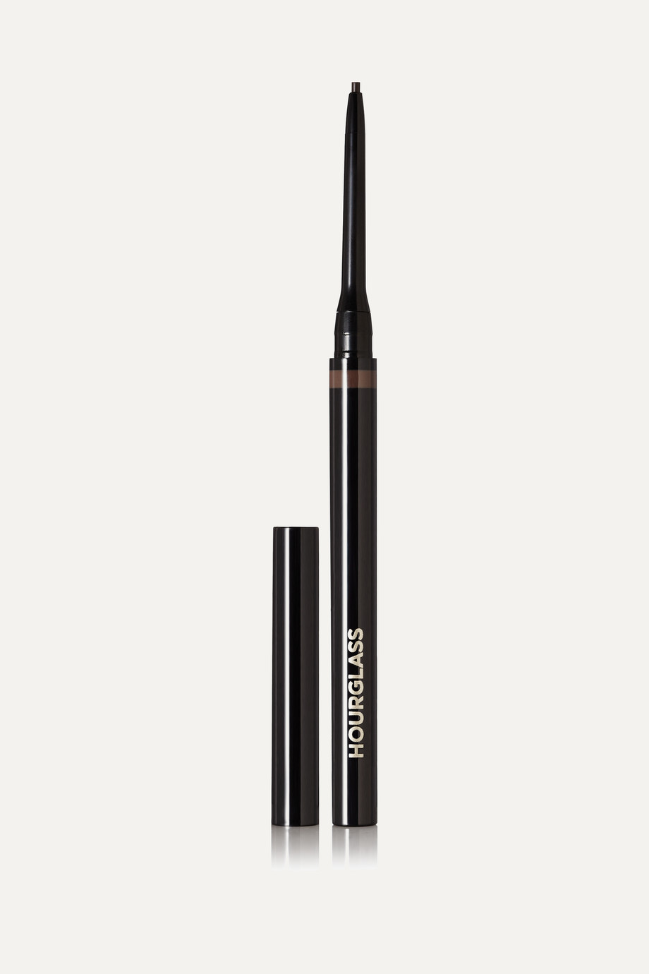 Hourglass 1.5MM Mechanical Gel Eyeliner - Canyon