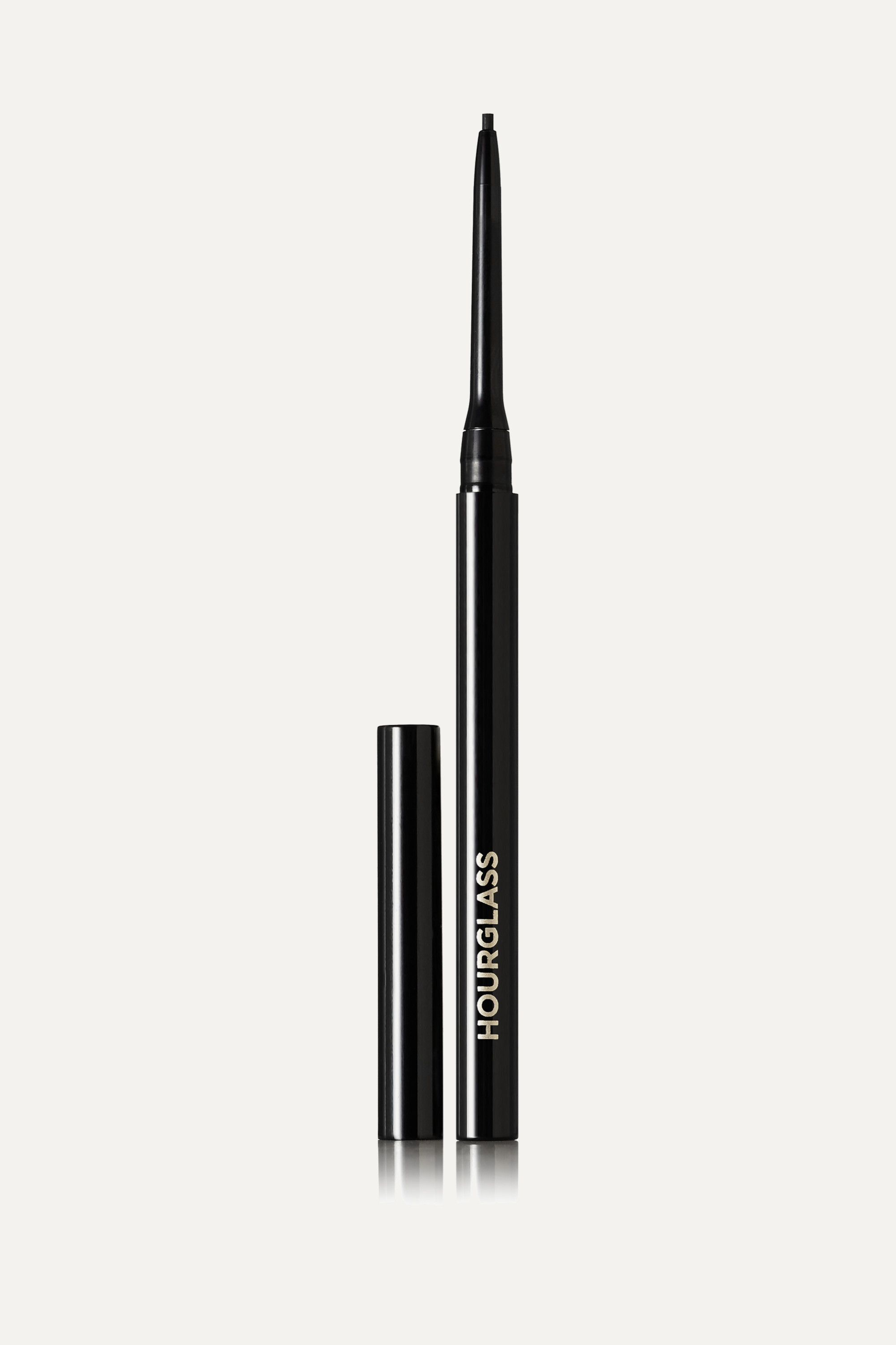 Hourglass 1.5MM Mechanical Gel Eyeliner - Obsidian