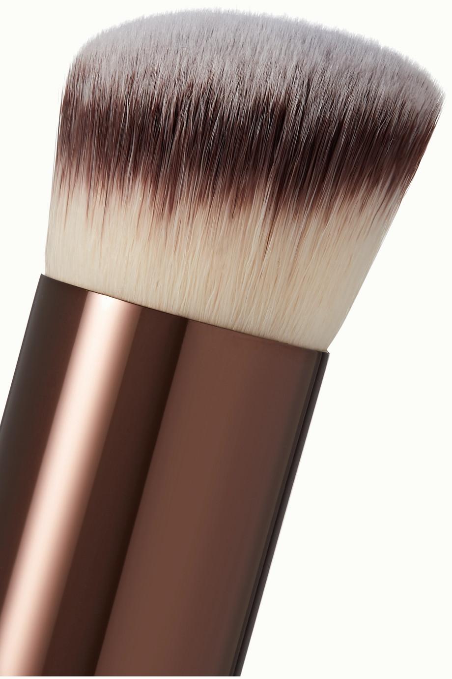 Hourglass Vanish Seamless Finish Foundation Brush – Foundation-Pinsel