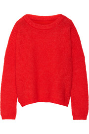 By Malene Birger Claudetta knitted sweater