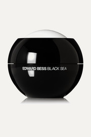 Edward Bess Black Sea Precious Pearl Perfector, 47ml