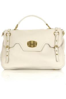 Чантите,които харесвам 78567_in_l