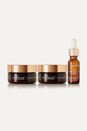 Hair Detox & Renewal Treatment Kit