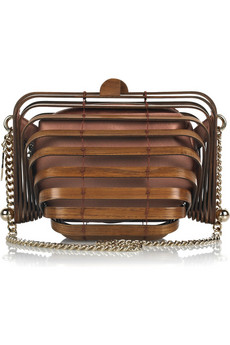 Stella McCartney такую сумочку придумала!