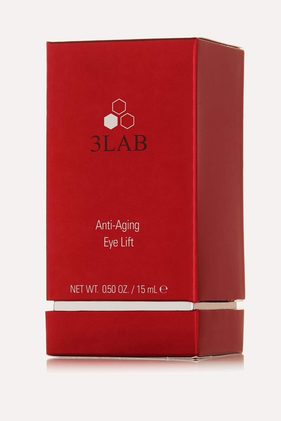 3LAB Anti-Aging Eye Lift, 15 ml – Augenserum