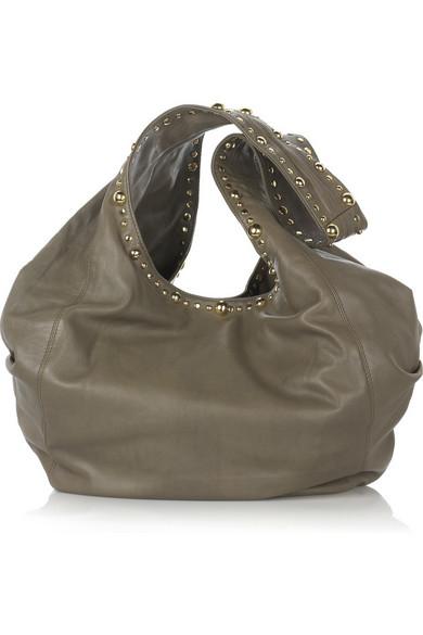 Inexpensive Burman Bag Df71b