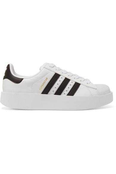 Adidas Shoes Egypt