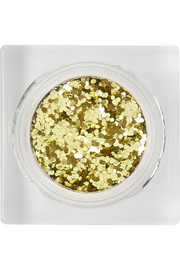 Burberry Beauty Shimmer Dust - Gold Glitter No.01