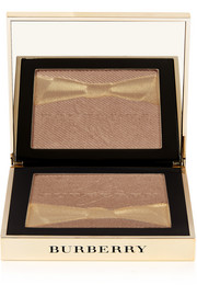 Gold Shimmer - Fragranced Luminising Powder