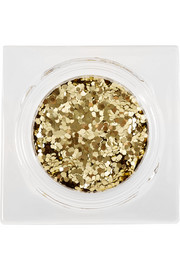 Burberry Beauty Shimmer Dust - Gold Glitter No.1