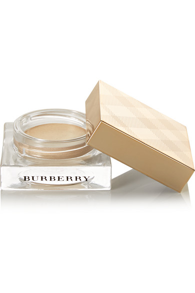 Burberry Beauty - Gold Touch Eye, Lip And Cheek Illuminator - Gold Shimmer No.01