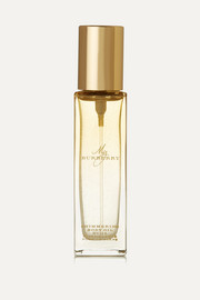 My Burberry Shimmering Body Oil, 30ml