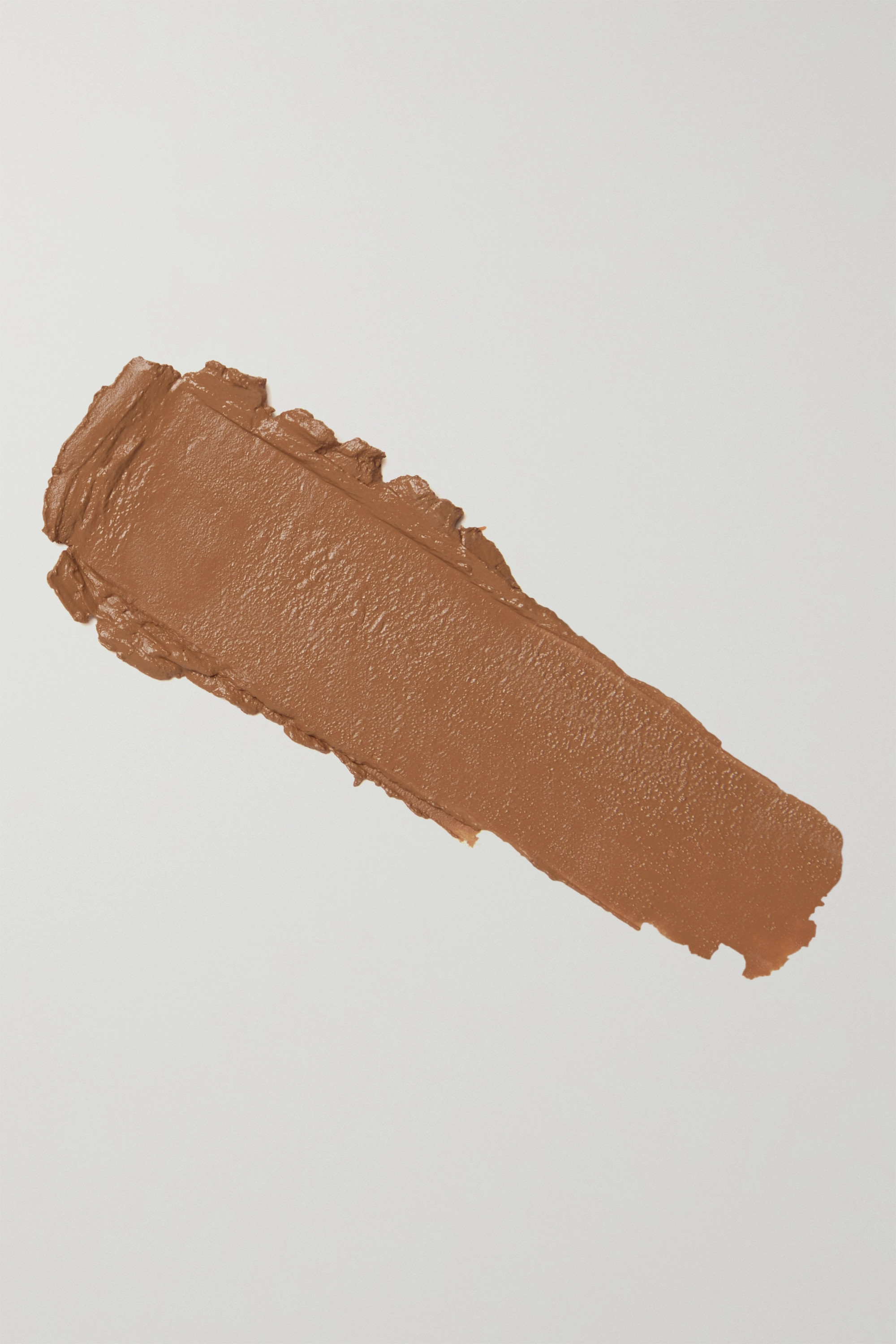 """RMS Beauty """"Un"""" Cover-up - Shade 55"""