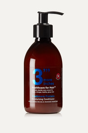 3''' More Inches Conditioner, 250ml