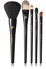 Holiday 2016 Brush Set
