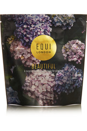 Equi London Beautiful Supplement - Pomegranate, 240g