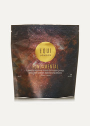 Equi London Fundamental Supplement - Coconut, 180g