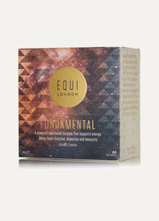Fundamental Supplement - Coconut, 180g
