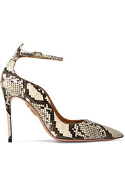 Dolce Vita elaphe pumps