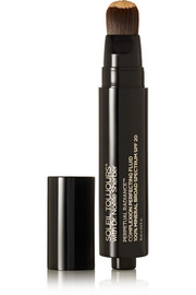 Perpetual Radiance™ Tinted Fluid SPF20, 18ml