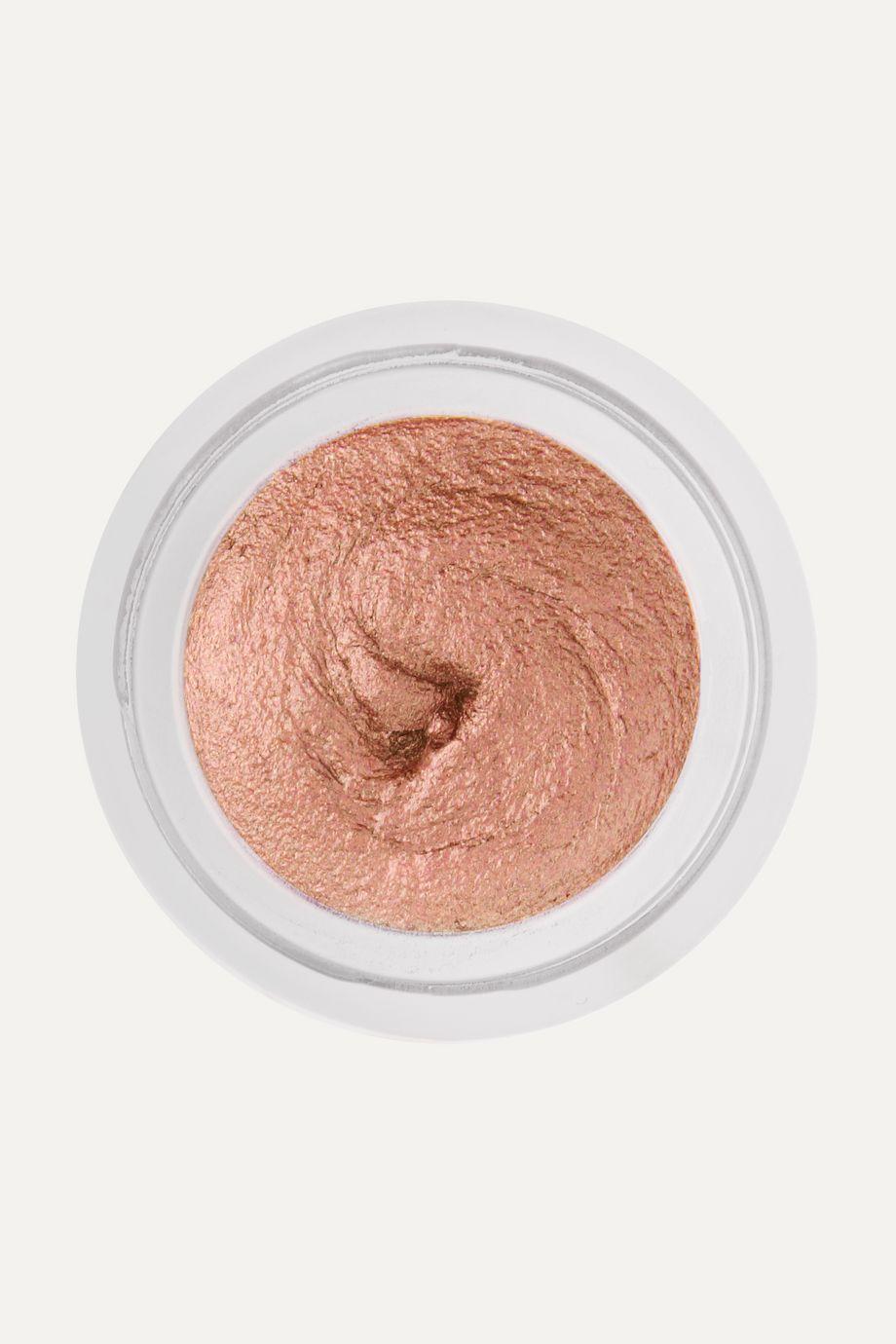 RMS Beauty Cream Eye Polish – Lucky – Lidschatten