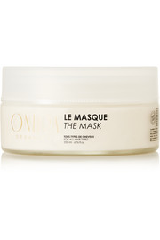 Le Masque, 200 ml