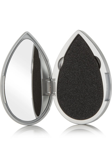 BEAUTYBLENDER Blotterazzi Pro - One Size in Colorless