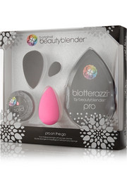 beautyblender pro on the go Kit