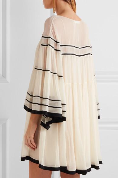 Chloe Dress
