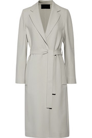 Calvin Klein Collection Cady trench coat