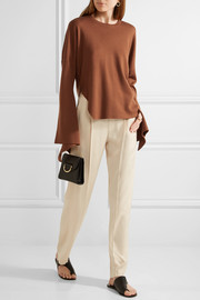 Tibi Wool sweater