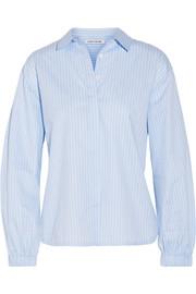 Designer Clothing What S New Net A Porter Com