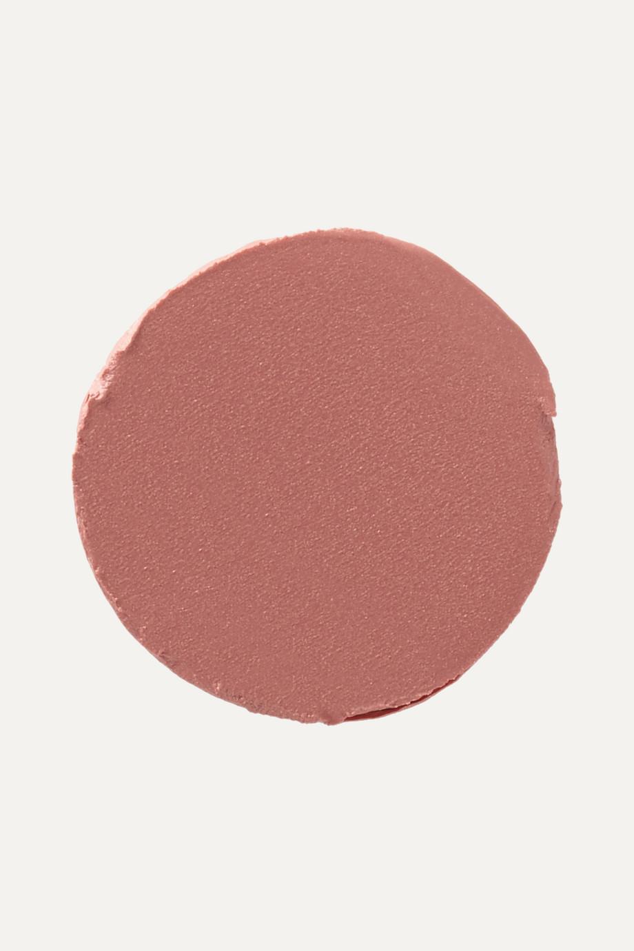 Chantecaille Lipstick - Mirage