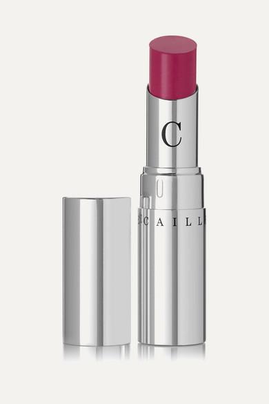 Lipstick - African Violet, Plum