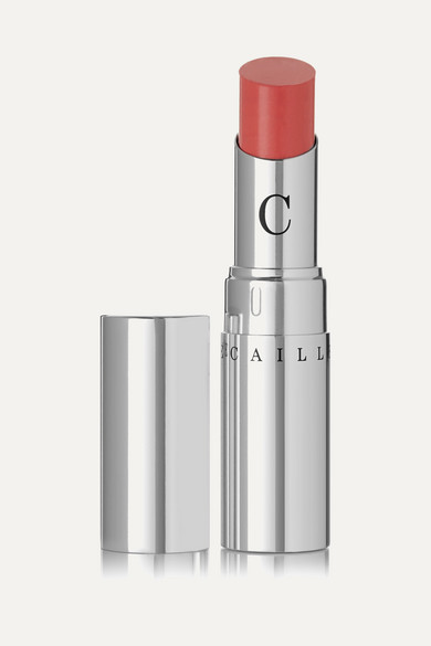 Lipstick, Lion Collection, Coral